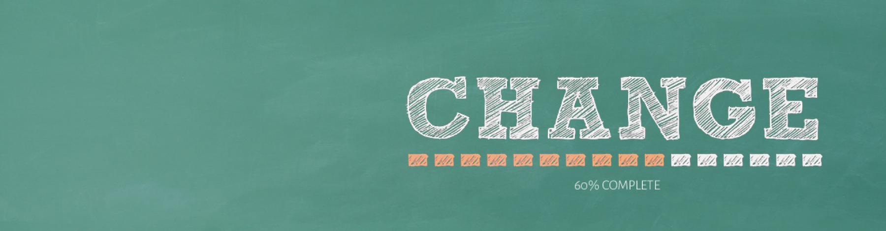 Das Schulautonomie-Paket vom 18.Oktober: Der Neustart Schule – Check!