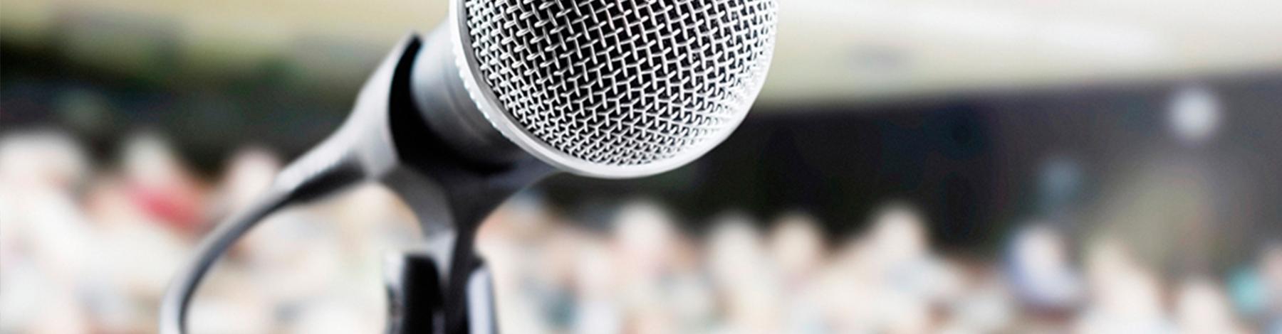 40 Jahre Stillstand: Bildungsexperten plädieren für sachorientierten Dialog und die Einbindung der Zivilgesellschaft