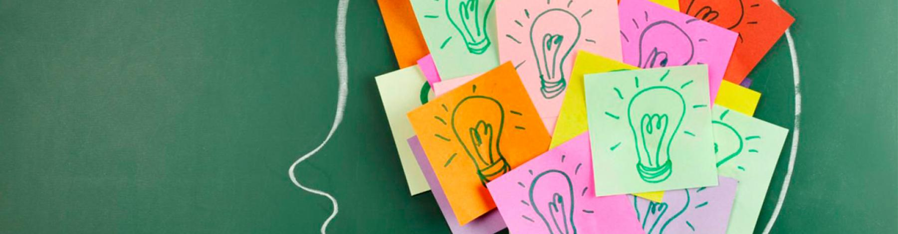 Margret Rasfeld: Zum Neudenken von Schule inspirieren