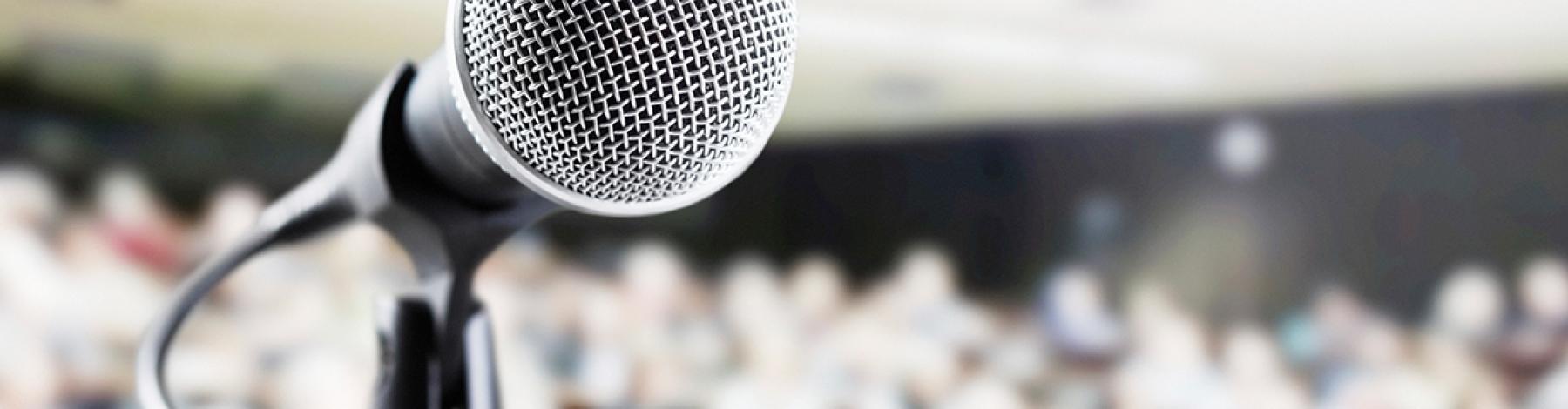 """Community-Umfrageergebnisse """"Bildung & Digitalisierung"""""""