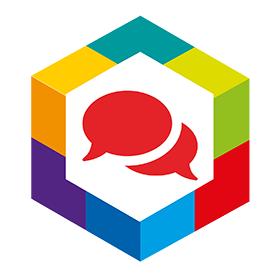 Symbol: Erwartungen aus der Community