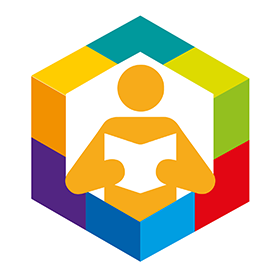 Symbol: PädagogInnen der Zukunft