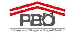 Logo BPÖ