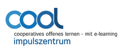 Logo Cool Impulszentrum