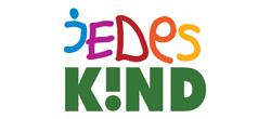 Logo Jedes Kind