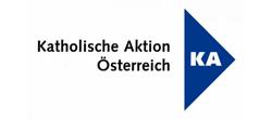 Logo Katholische Aktion Österreich
