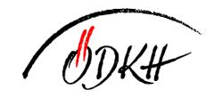 Logo ÖDKH