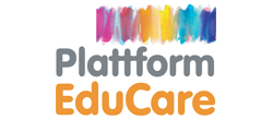 Logo Plattform EduCare
