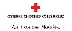 Logo Österreichisches Rotes Kreuz