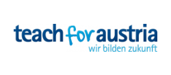 Logo Tech For Austria