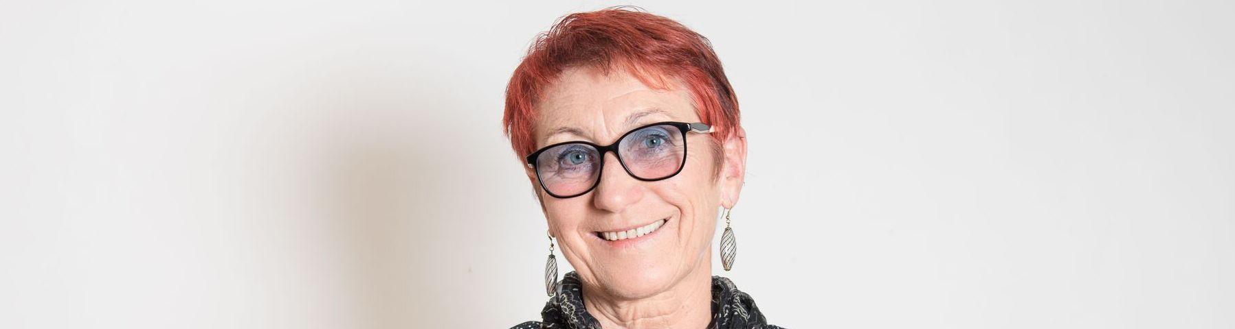 Heidi Schrodt BildungGrenzenlos Blog