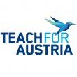 tfa_logo_new
